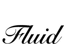 Fluid Films like their video production clients