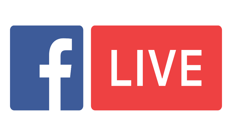 Facebook Live Streaming Services Atlanta and Southeast